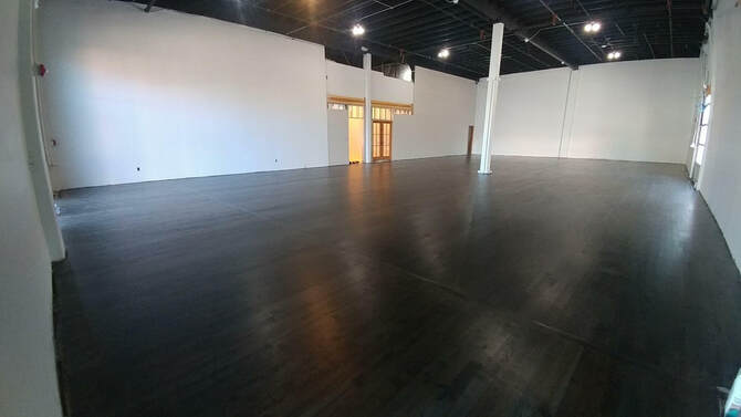 studio rental Portland Oregon, movement space rental Portland Oregon, dance studio rental Portland Oregon, movement space rental SE Portland, movement space rental SE Hawthorne, rental for salsa classes Portland OR, rental for Yoga classes Portland OR, rental for Yoga in SE Portland, rental for Yoga on SE Hawthorne, rental for bachata classes Portland OR, rental for Zumba classes Portland OR